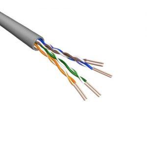 UTP kabel